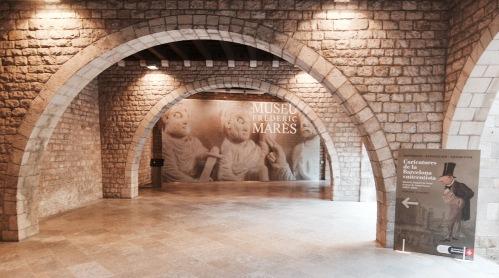 20160922_museu_mares_caricatures_barcelona_vuicents_0412.jpg